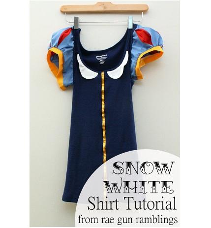 Snow-White-Shirt-Tutorial-003s