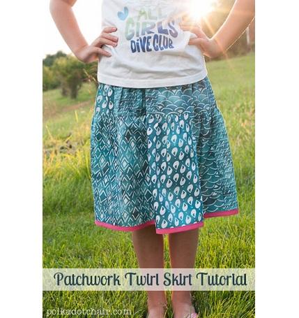 patchwork-twirl-skirt-tutorial