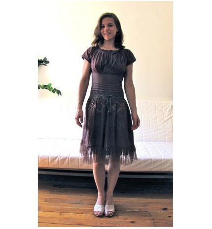 shirtskirtdress