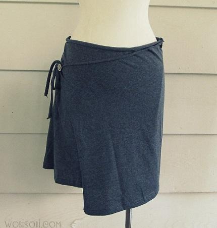 skirt23-600
