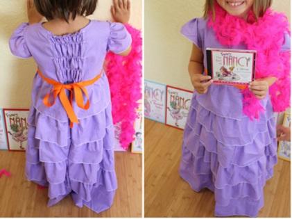 Fancy-Nancy-Dress-Tutorial