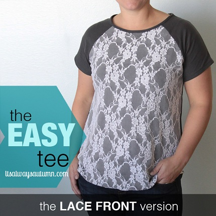 easy-tee-lace-front-anthropologie-knockoff-1
