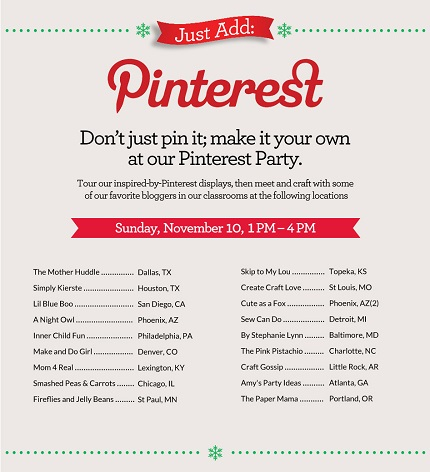 pinterest_invitation_2