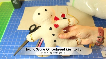 gingerbread-man-softie