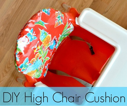 HighChairCushionDIY4