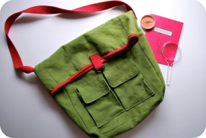 Nature Explorer Bag2