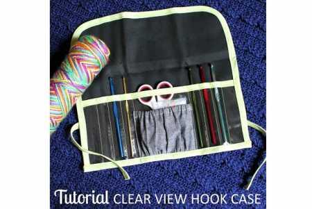 HookCase_TutorialPDF
