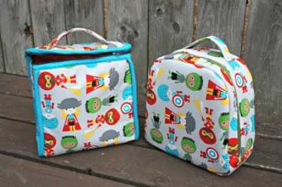 lunch-bag-sewing-patterns-sew-sweetness