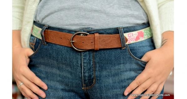 leatherbeltbelt