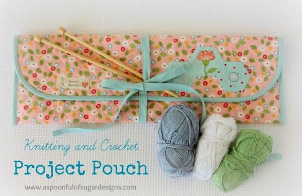 knittingpouch