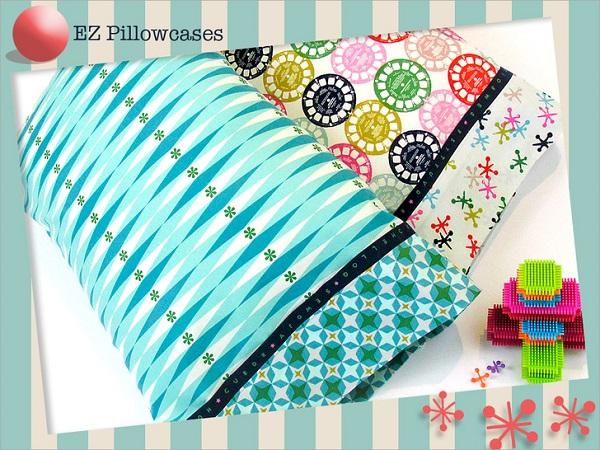 1874-EZ-Kid-Pillowcases-1