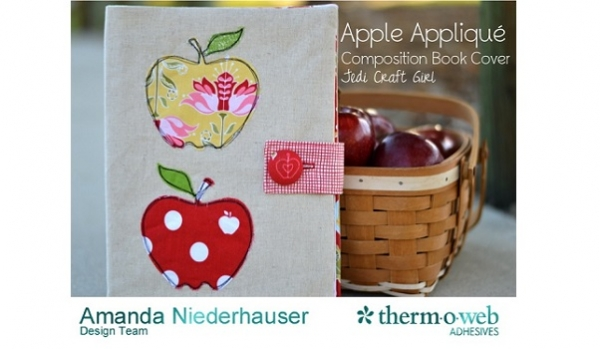 apple-applique-cover