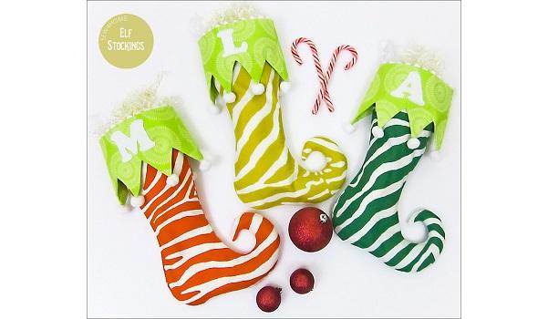 2037-Elf-Stockings-2