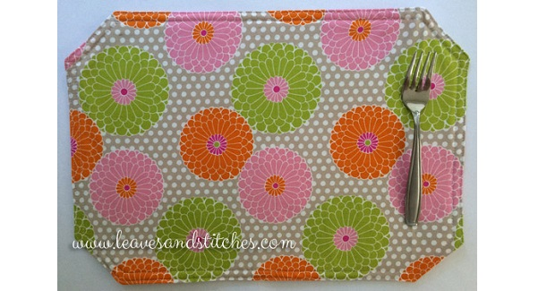 Fast-and-easy-placemat-tutorial