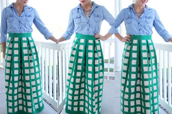 maxi-skirt-feature-image