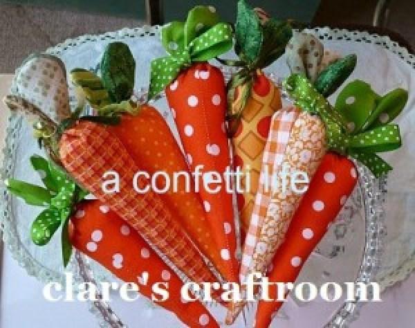 fabriccarrots