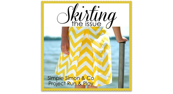 Skirting-the-Issue
