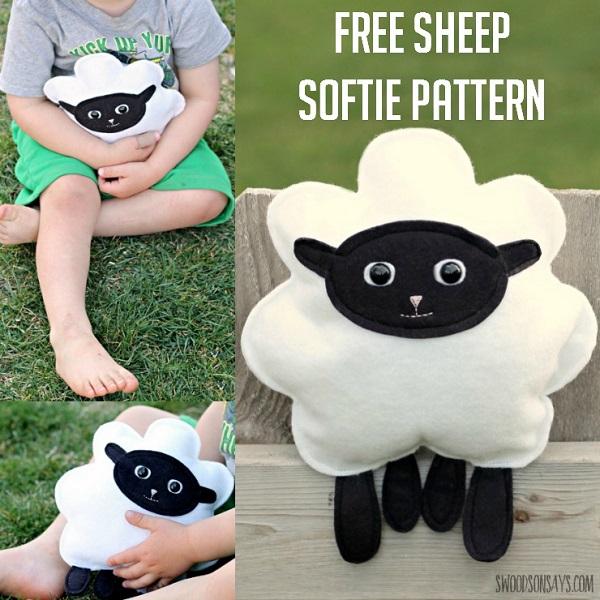 free-sheep-softie-sewing-pattern