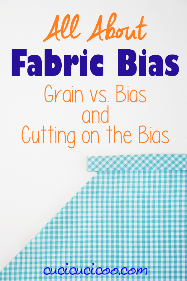 how to use a bias probe