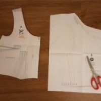5 Preparation Steps You Must Do Before You Start Sewing