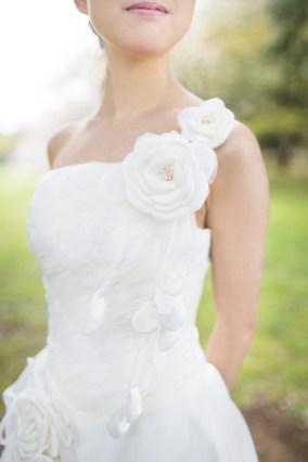 Wedding-Yuriya