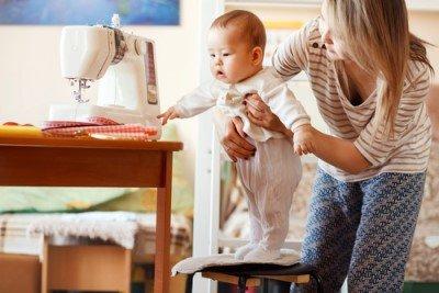 Sewing Machine Bestsellers for Beginners