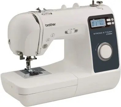 Brother ST150HDH Sewing Machine