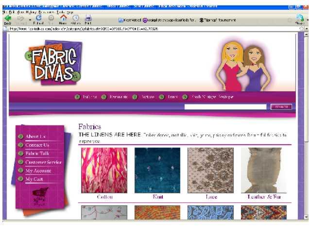fabric-divas-website