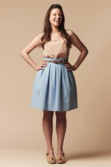 chardon-skirt-pattern