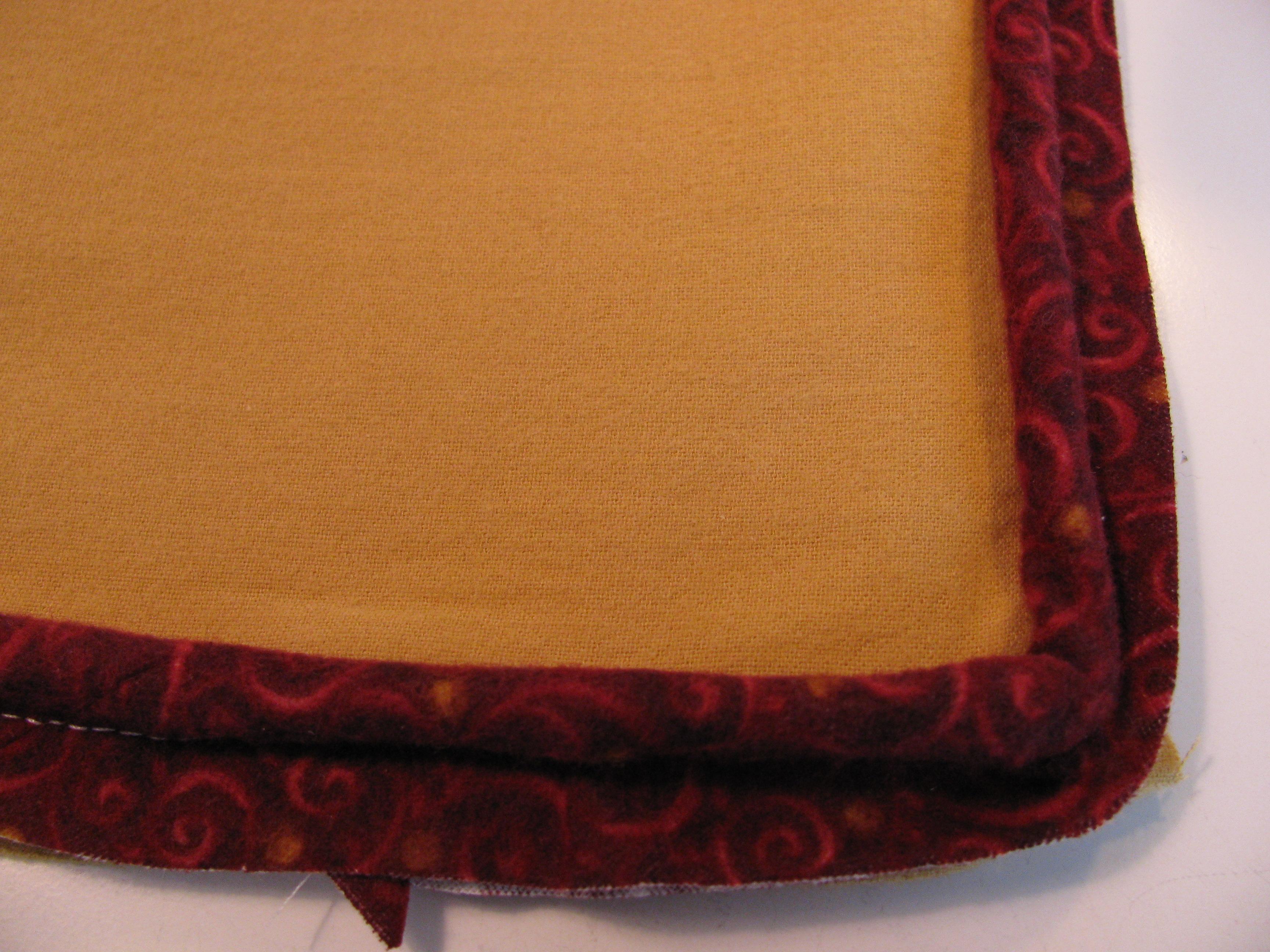 sewing blog 111
