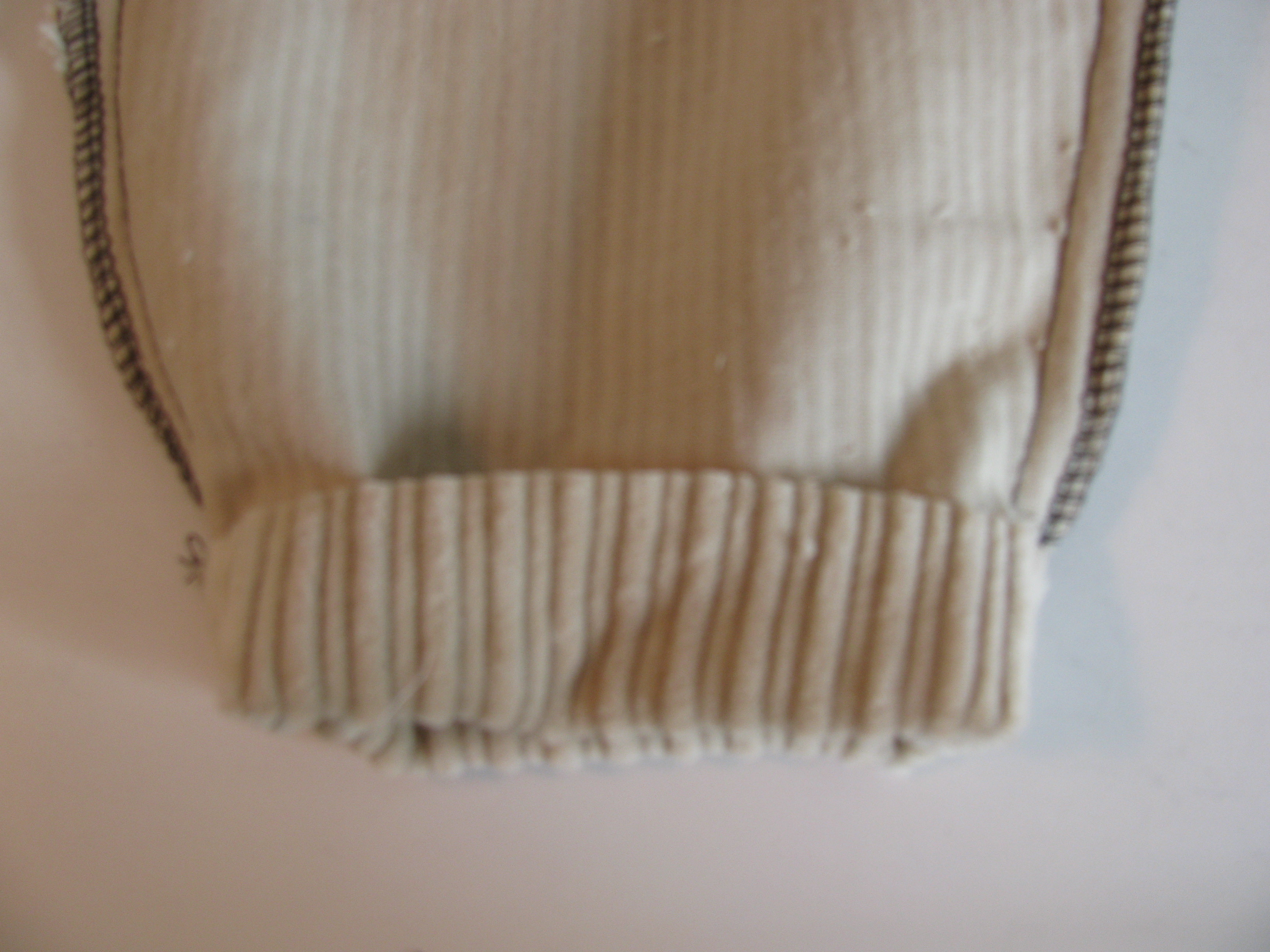 sewing blog 184
