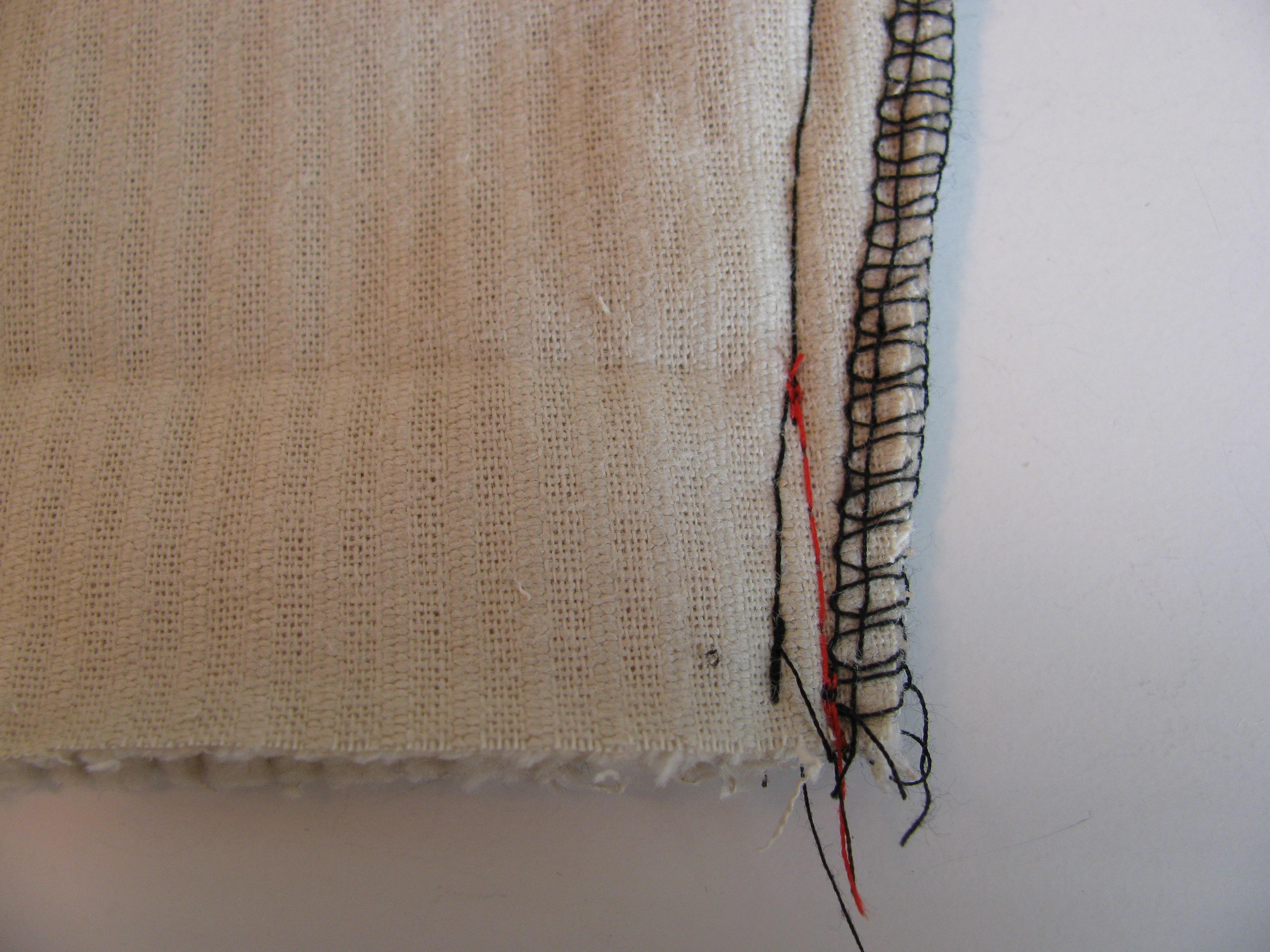 sewing blog 186