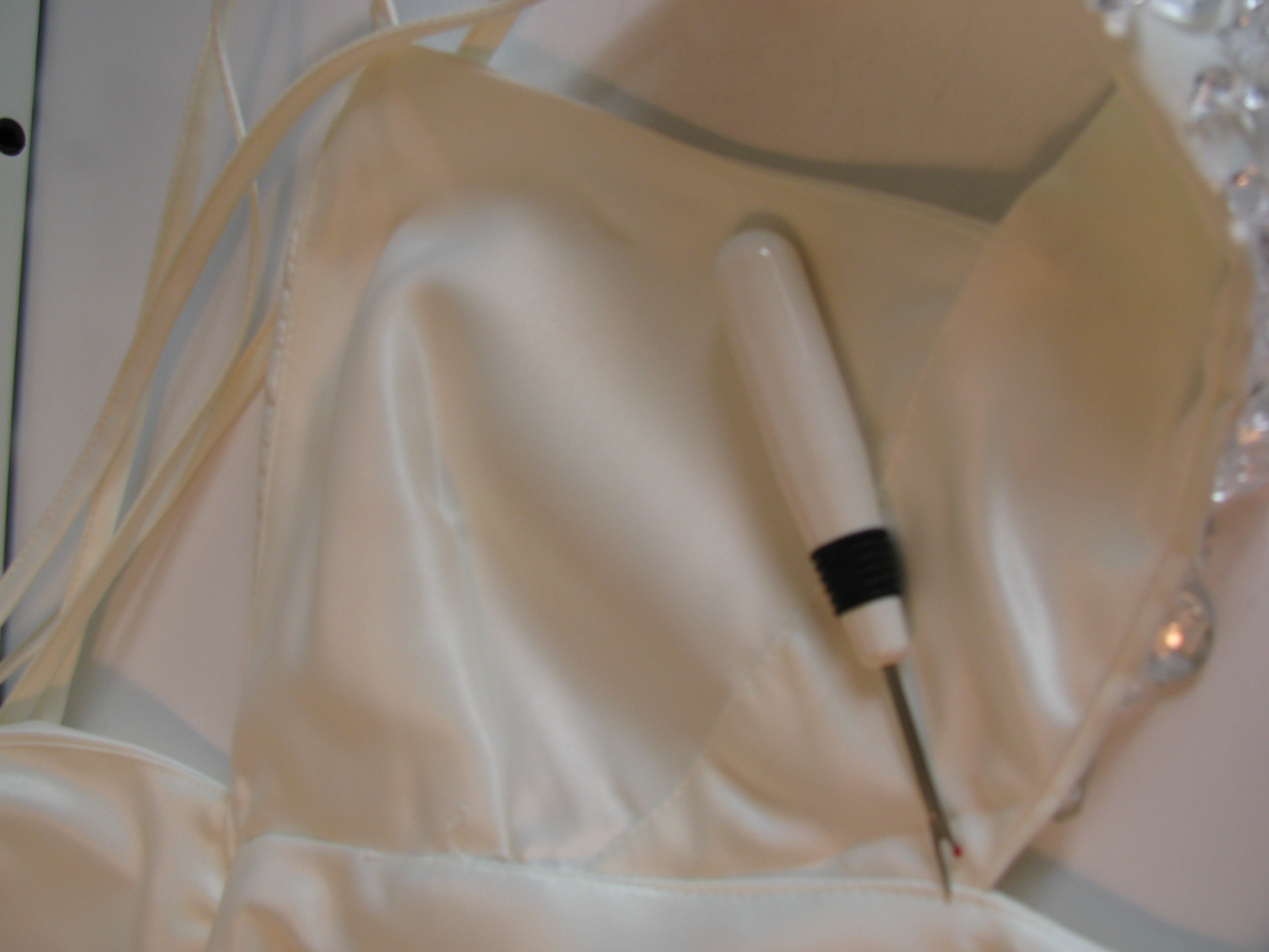 sewing blog 198