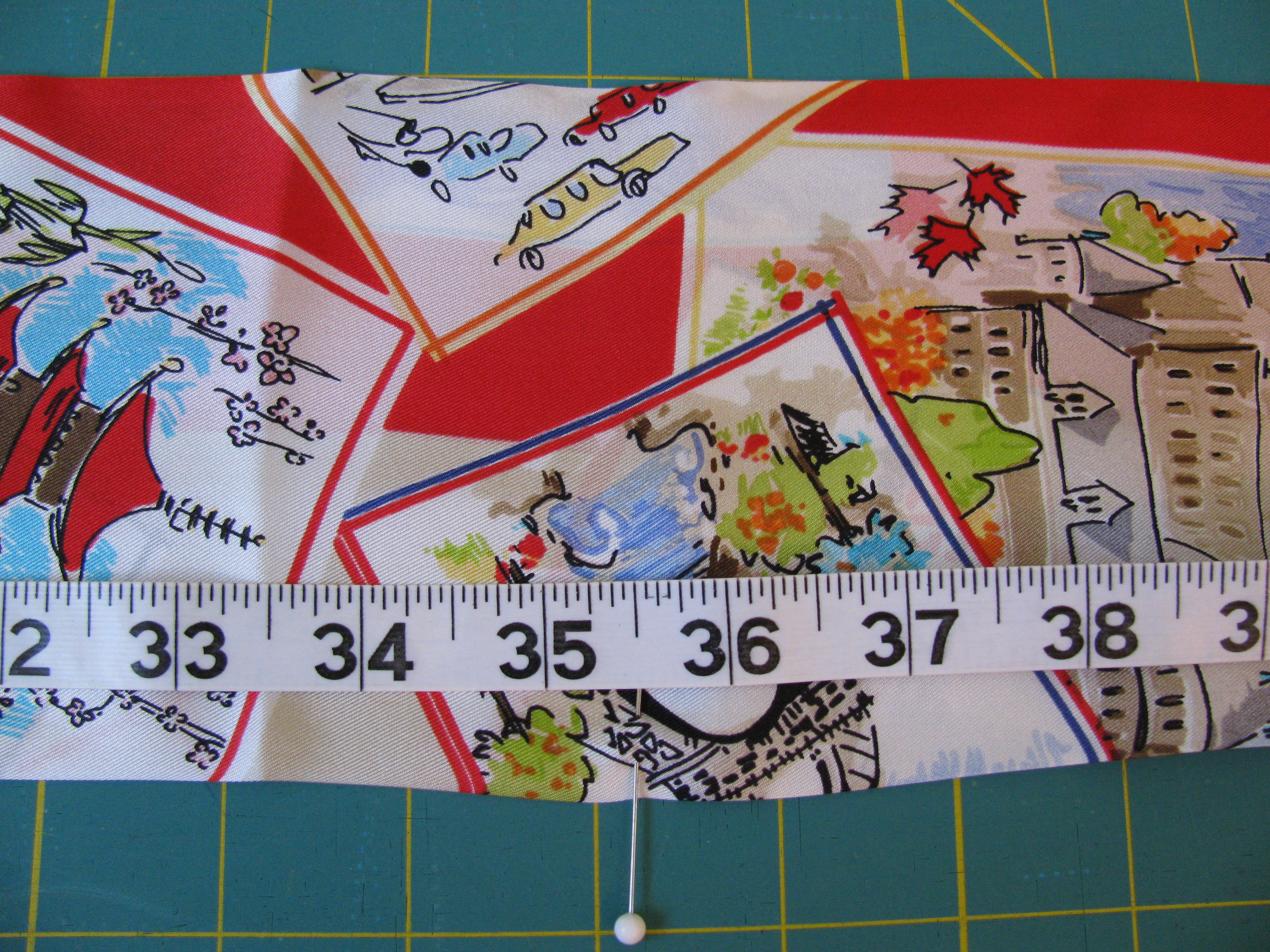 sewing blog 267