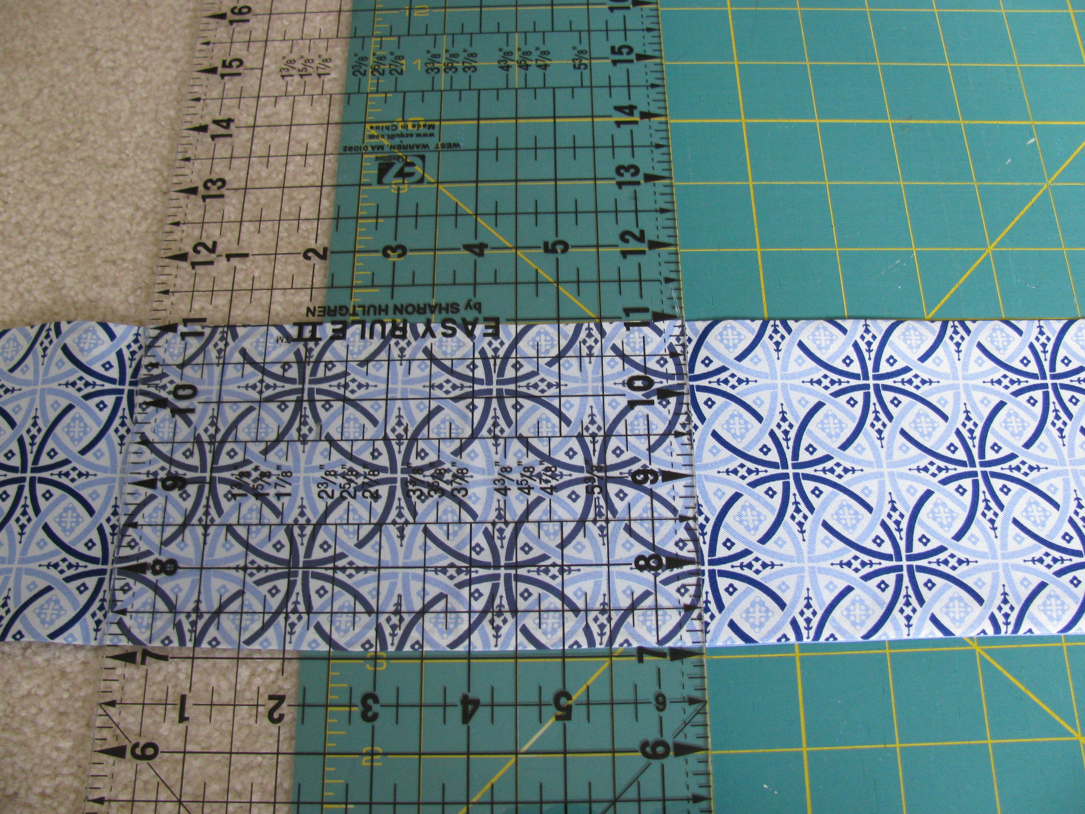 sewing blog 294