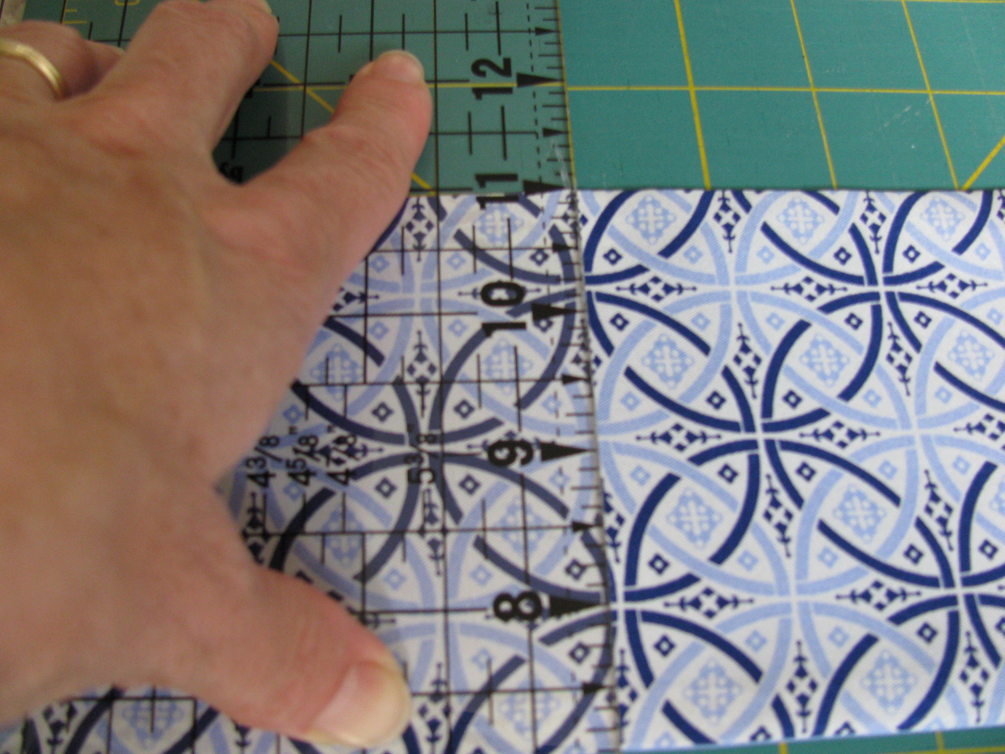 sewing blog 295