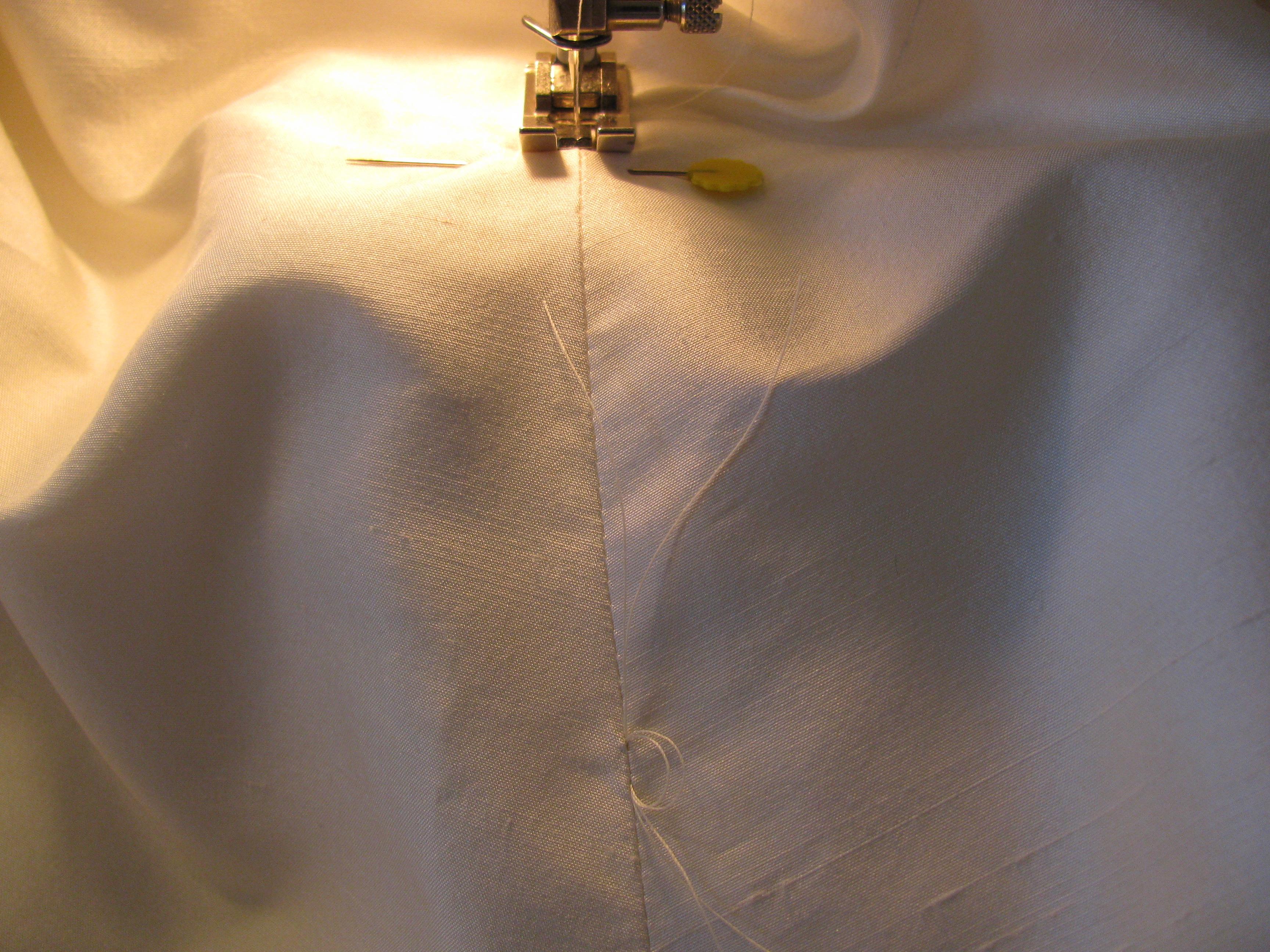 sewing blog 619