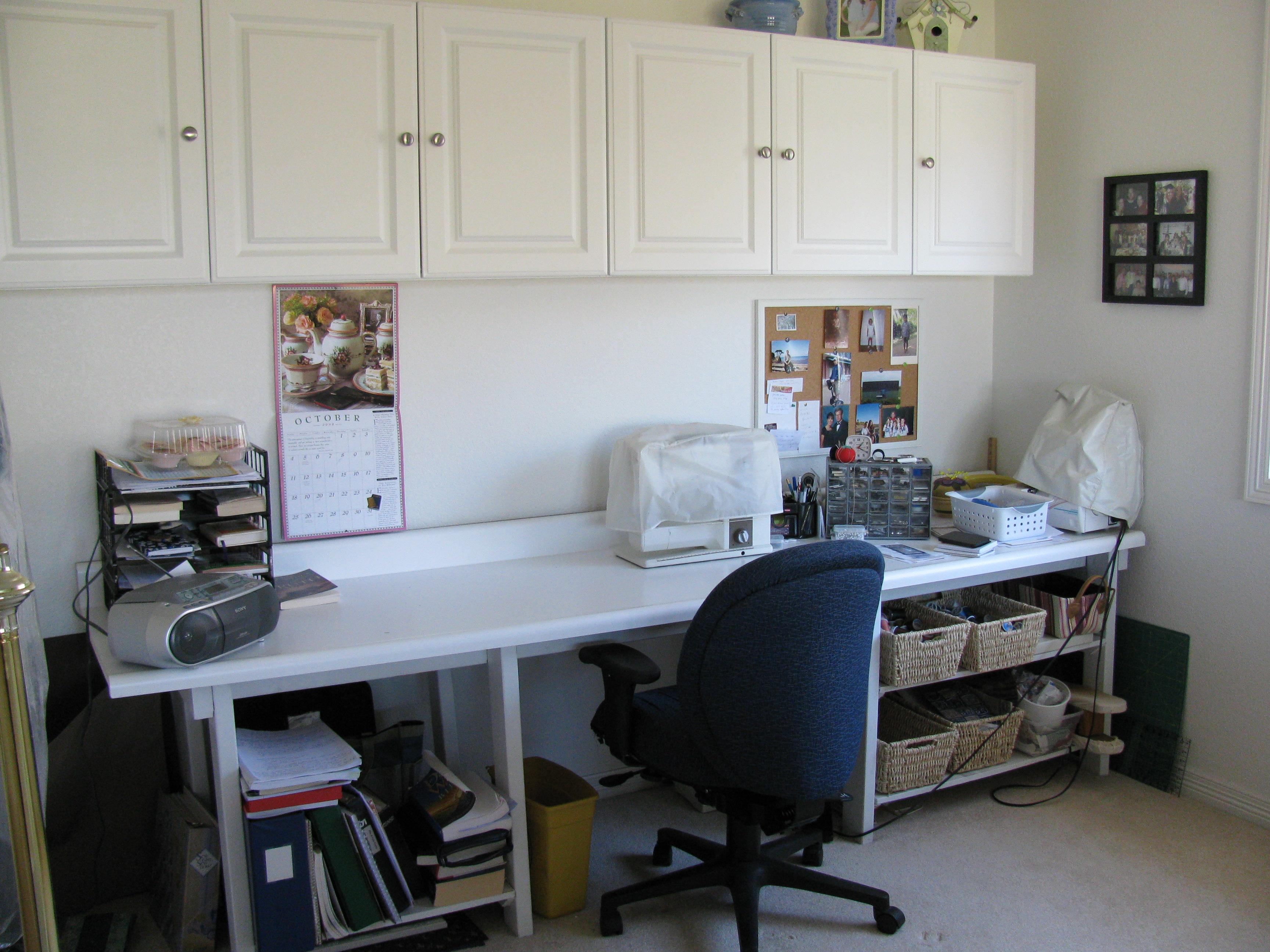 sewing blog 673