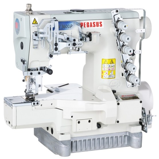 Sewing Machine Engineer Repairs Service And Maintenance Of Delectable Sewing Machine Mechanic Jobs Uk