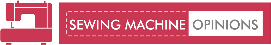 Sewing Machine Opinions