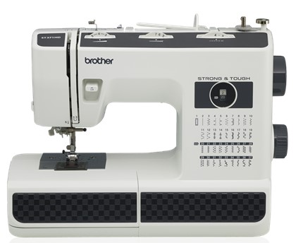 Brother 371HD Heavy Duty Sewing Machine
