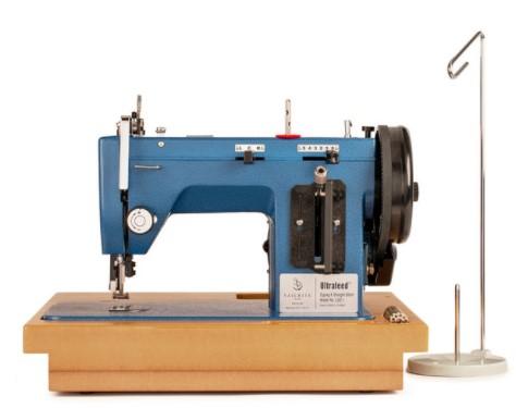 Sailrite Heavy Duty Ultrafeed LSZ-1 Sewing Machine