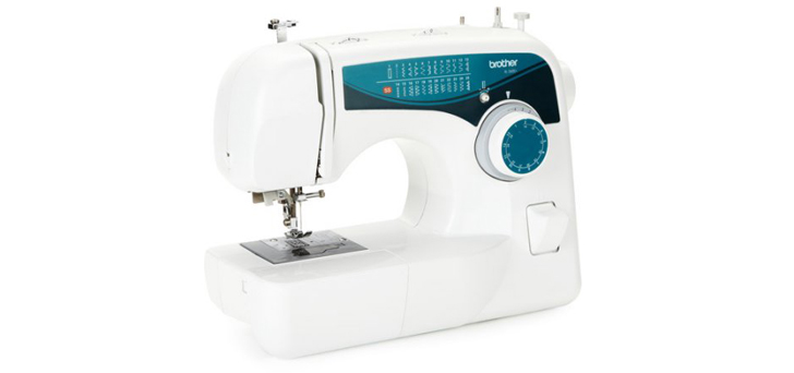 Brother Xl2600i Sewing Machine Review Best Sewing Machines