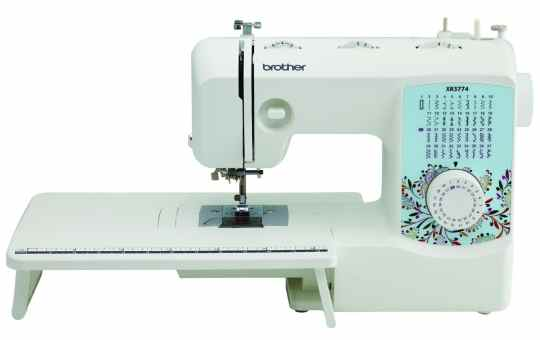 brother-xr3774-full-featured-sewing-and-quilting-machine
