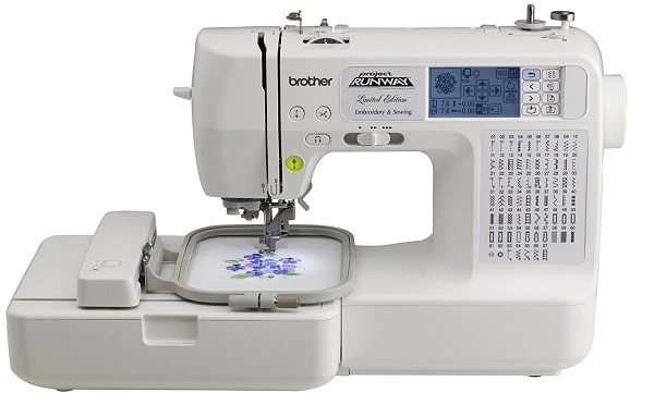 brother-lb6800prw-project-runway-computerized-embroidery-and-sewing-machine
