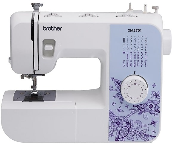 brother-xm2701-lightweight-full-featured-sewing-machine-with-27-stitches