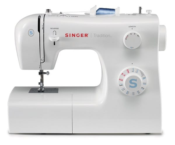 singer-2259-tradition-easy-to-use-free-arm-19-stitch-sewing-machine