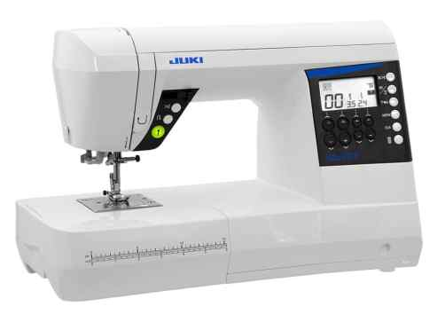 juki-hzl-g210-computer-controlled-sewing-machine
