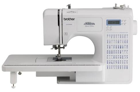 brother-project-runway-ce7070prw-70-stitch-computerized-sewing-machine