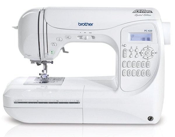 brother-project-runway-pc420prw-294-stitch-professional-grade-computerized-sewing-machine